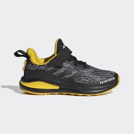adidas Forta Run x LEGO® VIDIYO™ Shoes