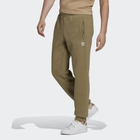 Pantalón Adicolor Essentials Trefoil