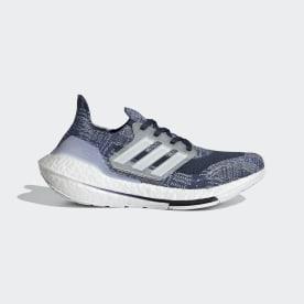 Ultraboost 21 Primeblue Shoes
