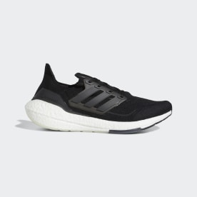Chaussure Ultraboost 21