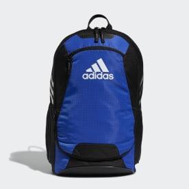 Stadium Backpack