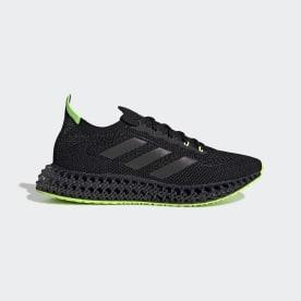 4DFWD Shoes