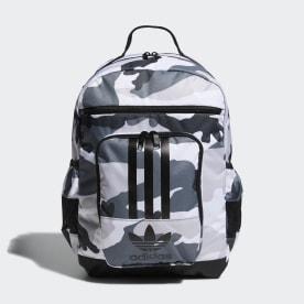3-Stripes Backpack 2.0
