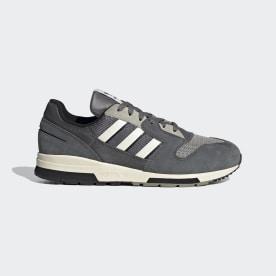 ZX 420 Shoes
