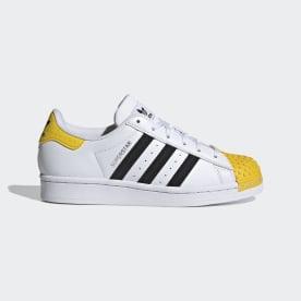 Giày adidas Superstar x LEGO®
