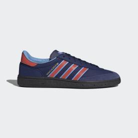 Manchester 89 SPZL Shoes