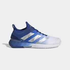 Chaussure de tennis Adizero Ubersonic 4