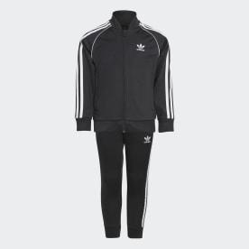 Adicolor SST Track Suit