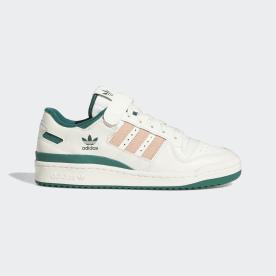 Forum 84 Low Shoes