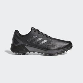 ZG21 Golf Shoes