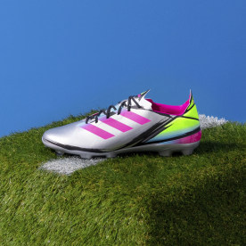 Gamemode Firm Ground Cleats