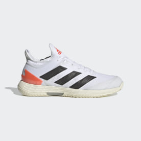 Adizero Ubersonic 4 Tokyo Tennis Shoes