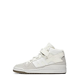 Forum Mid Shoes