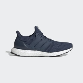 Ultraboost 4.0 DNA Sko