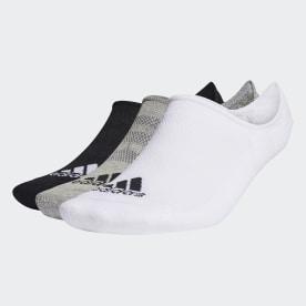 Calcetines piqui