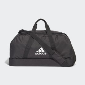 Спортивная сумка Tiro Primegreen Bottom