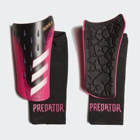 Predator League Leggbeskyttere