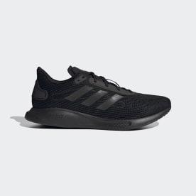 Galaxar Run Shoes