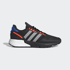 ZX 1K Boost Shoes