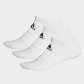 Ponožky Low-Cut – 3 páry