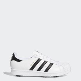 negozio adidas online