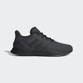 Questar Flow NXT Shoes