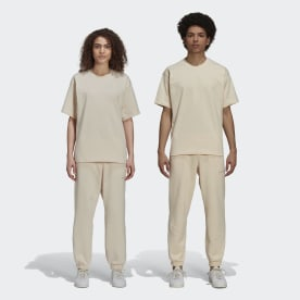 Pharrell Williams Basics Sweat Pants (Gender Neutral)