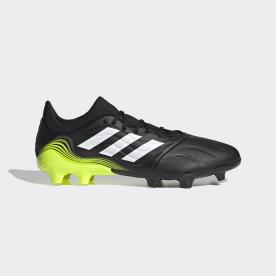 Giày bóng đá Copa Sense.3 Firm Ground
