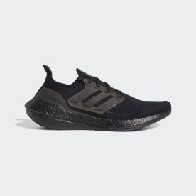 Кроссовки для бега Ultraboost 21