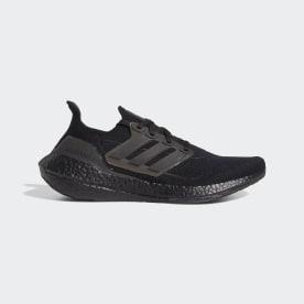 Ultraboost 21 Ayakkabı