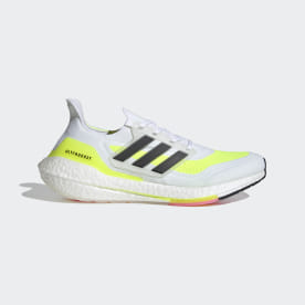 Giày UltraBoost 21