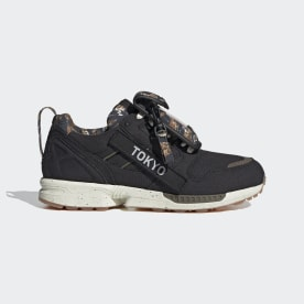 Zapatillas ZX 8000 Out There