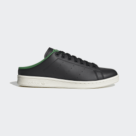 Stan Smith Mules