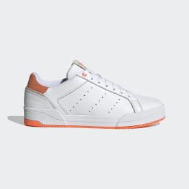 Chaussure Court Tourino