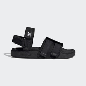 New Adilette Sandals