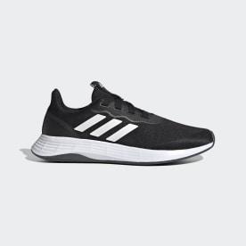 QT Racer Sport Shoes