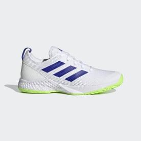 Male Multi-court Tennis Shoes