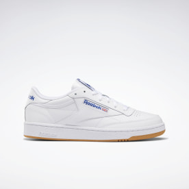 Selling - reebok official site india