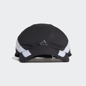 AEROREADY Retro Tech Reflective Runner Cap