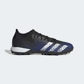 Giày bóng đá Predator Freak.3 Turf