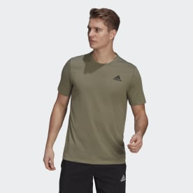 AEROREADY Designed 2 Move Sport Tee