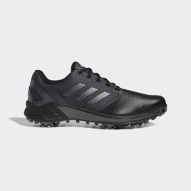 ZG21 Wide Golf Shoes