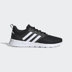 QT Racer 2.0 Shoes