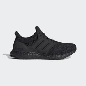 Sapatos Ultraboost 4.0 DNA