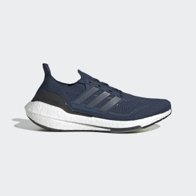 Sapatos Ultraboost 21