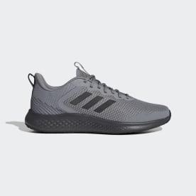 Кроссовки для бега Fluidstreet
