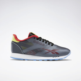 EF8835 MEN/'S SHOES SNEAKERS REEBOK CLASSIC LEATHER VECTOR
