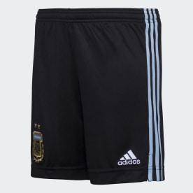 Shorts Titular Argentina (UNISEX)