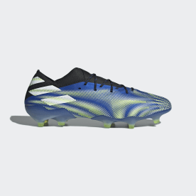 Nemeziz.1 Firm Ground Boots