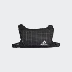 Running City Portable Bag